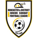 Doncaster & District Junior Sunday Football League