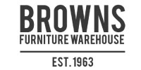 Browns Furniture