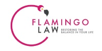 Flamingo Law