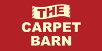 The Carpet Barn