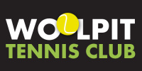 Woolpit Tennis Club