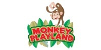 Monkey Playland Indoor Play Centre