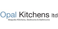 Opal Kitchens Ltd
