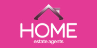 Home Estate Agents (Timperley & District Junior Football League)