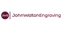 John Walton Engraving Limited