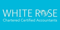 White Rose Management Services Ltd