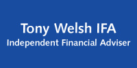 Tony Welsh IFA