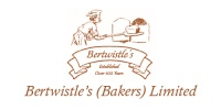 Bertwistle's (Bakers) Limited