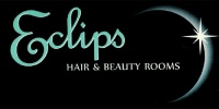 Eclips Hair & Beauty Rooms