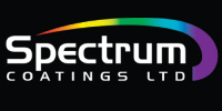 Spectrum Coatings LTD