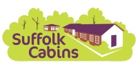 Suffolk Cabins