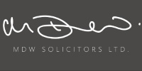MDW Solicitors
