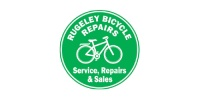 Rugeley Bicycle Repairs