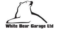 White Bear Garage Ltd