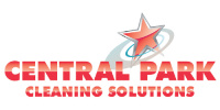 Central Park Cleaning Solutions Ltd