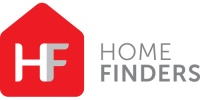 HomeFinders (Devon and Somerset) Ltd
