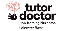 Tutor Doctor Leicester West
