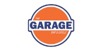 The Garage Bar & Grille
