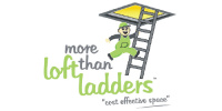 More Than Loft Ladders