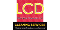 LCD Window Cleaners Limited