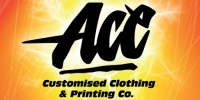 Ace Customised Garments & Printing Company Ltd