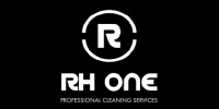 RH One Cleaning Services