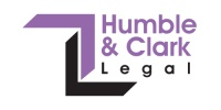 Humble & Clark Legal