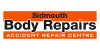 Sidmouth Body Repairs