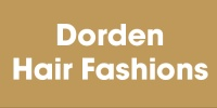 Dorden Hair Fashions