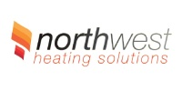 North West Heating Solutions