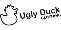 Ugly Duck Clothing