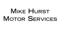 Mike Hurst Motor Services