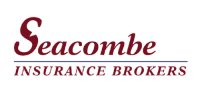 Seacombe Insurance Brokers