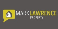 Mark Lawrence Property