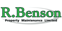 R. Benson Property Maintenance Limited
