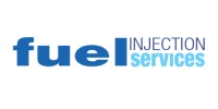 Fuel Injection Services
