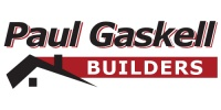 Paul Gaskell Builders