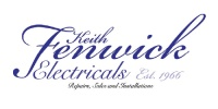 Keith Fenwick Electricals Ltd.