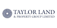 Taylor Land & Property Group