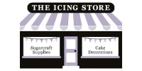 The Icing Store