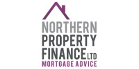Northern Property Finance Ltd