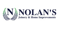 Nolan's Joinery & Home Improvements