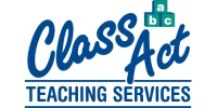 Class Act Teaching Services