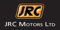 JRC Motors Ltd
