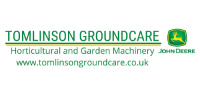 Tomlinson Groundcare LTD