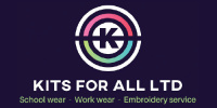Kits For All Widness
