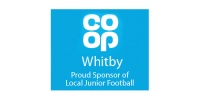 Coop Whitby