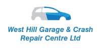 West Hill Garage & Crash Repair Centre Ltd