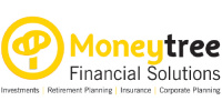 Moneytree Financial Solutions Ltd