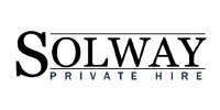 Solway Private Hire